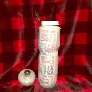 New! Victoria's Secret sports water bottle.